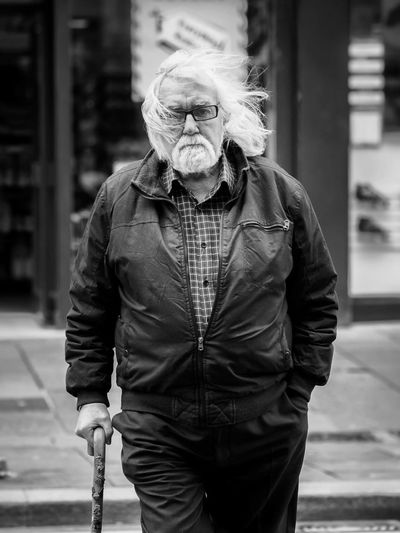 Crossing. Upclosestreetphotography Upclose Street Photography Streetphotography Street Street Photography Blackandwhite Glasgow  Monochrome Up Close Street Photography