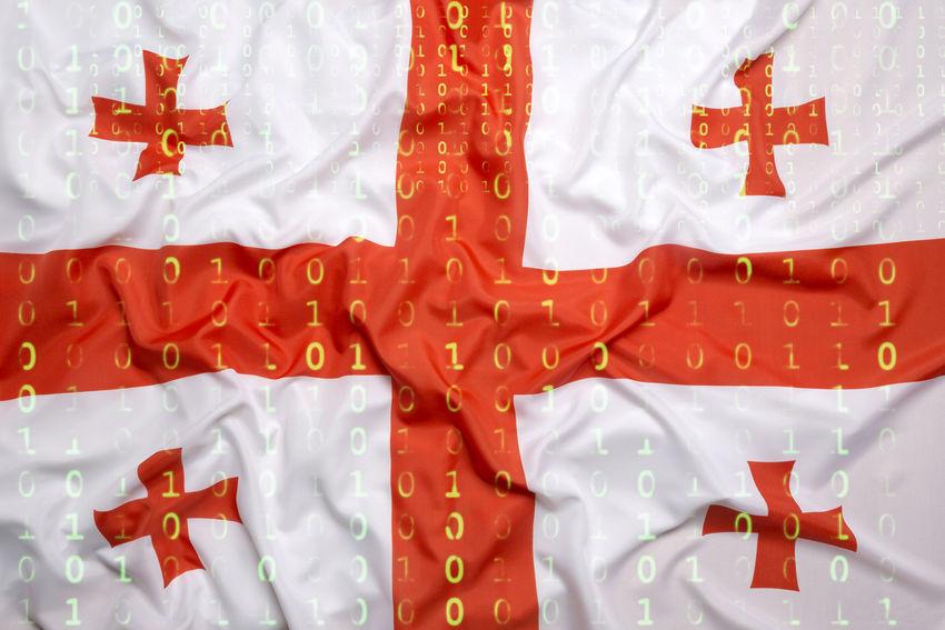 Backgrounds Celebration Close-up Clothing Day Event Flag Full Frame Indoors  No People Patriotism Pattern Pride Red Shape Star Shape Textile White Color