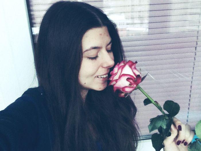 Rose🌹 Beautiful Beautiful Girl Cute Followforfollow Follow4follow Followback Followme Follow Picoftheday