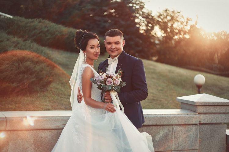 love Bridegroom