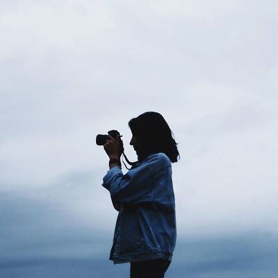 Quiero moverme al compás de los latidos de tu corazón. Mexicoalternativo Vscocam VSCO Beginnersmx Storybehindsquares Hallazgosemanal Loves_mexico Liranmx Shotsofpeople Mextagram Mexigers