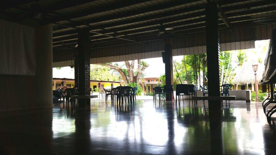 Hotel Gorgona Beach
