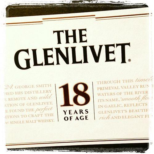 It must be of legal age. Sláinte Theglenlivet Scotland Whisky Scotch Slàinte Label Tuttlingen Schottland Singlemalt 18years Speyside Rotessofa Etikett Glelivet 18jahre