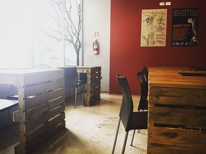 Cafécostumbre . @lacuevadelelfo Café Bistro. (Antiguo Fresh Café.) Lacuevadelelfo Hatillo Prcoffeemap Coffeeloverspr