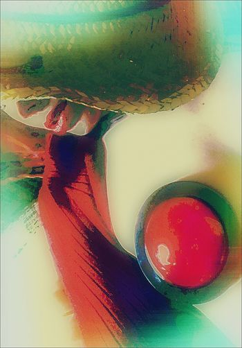 Jedininja Ellis:D Edit'd My Hats And Me æ Missing Your Face.