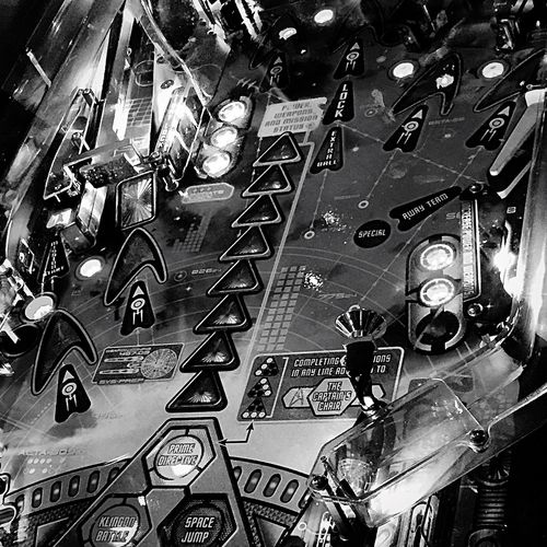 He's a pinball wizard There has to be a twist. A pinball wizard's got such a supple wrist. Pinballwizard Blackandwhite IPhoneography Sweet Moments The Who Pete Townshend