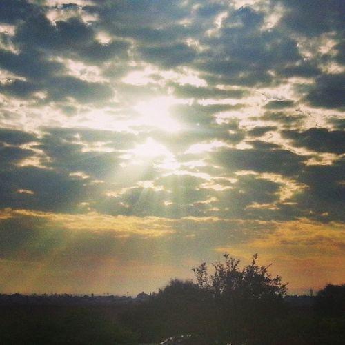 Sunsetsunrise_photo