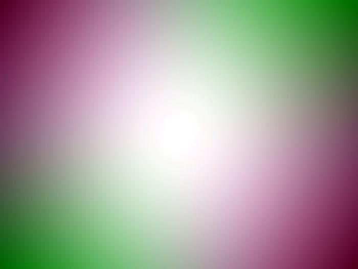 Defocused image of illuminated pink sky