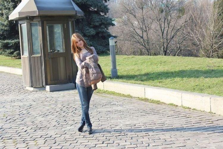 Kiev Life Good