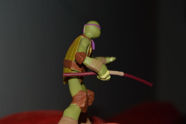 Art Toyphotography Shadow Turtle 🐢 Shadows Turtle Love Turtles Ninja Toy Versus Fighter Fighting Ninja Turtles Close-up Shadows & Lights Fight Turtle Ninjaturtles