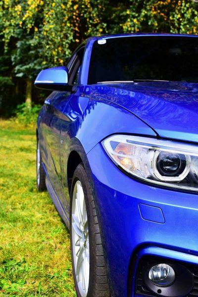 Bmw Day Nature Sun Ruhe Und Stille M Power Beatuful Day  Blue Carlove F22 Erparktnichterlauert Bmw I ♥ It Bmw Car Bmwlove BMW Welt