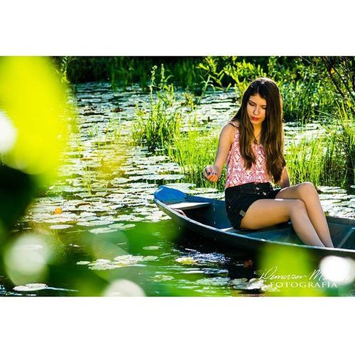 Livia Braga, ensaio de 15 Anos. Amazon Ensaiofotografico Ensaio15anos Job Nikon Teens Fotododia Foto Fotografia Lago Demersonmendesfotografia