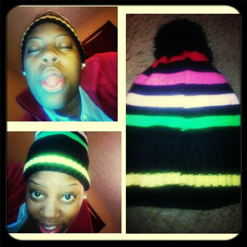 love This Hat :)