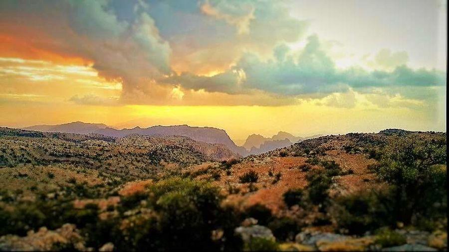 43 Golden Moments YusufAlkindi Hanging Out Hello World That's Me Enjoying Life Oman Jabal_ahkdar