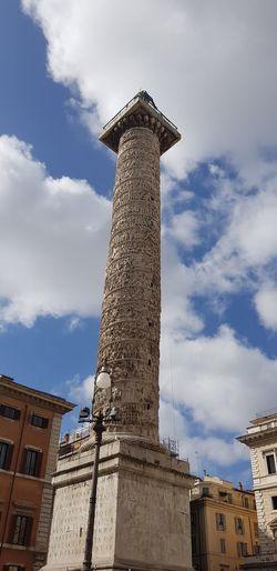 Story War Rome EyeEm Selects Memorial War Memorial Monument