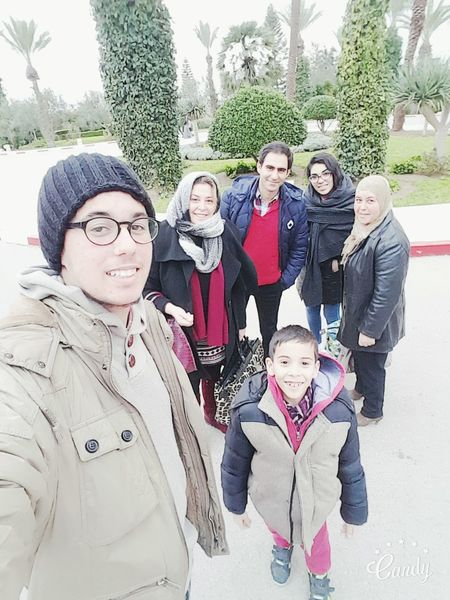 Eyeglasses  Child Girls Family People Men Portrait Women Senior Adult Adult Business Finance And Industry Togetherness Warm Clothing Outdoors Day Happy Family! ❤ Family❤ Family Time Eye Em Best Shots The Best Shot Of The Day EyeEm Best Shots Close-up Family Trip FamilyLove Familyday