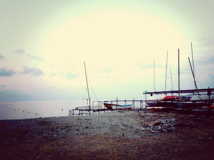 Liguria - Riviera Di Ponente Holidays Sea Friends #party #happiness