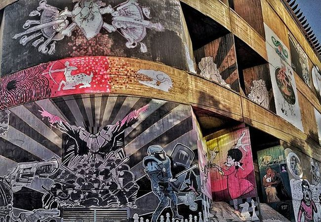 8 Grafitti Streetgraffiti Streetart Mobilephotography Photoshoot Photographery