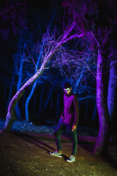 People Horror Photography People Photography Men Horrorart Colors Trees Boy Colorful Nightphotography Portrait Portrait Photography PortraitPhotography Illuminated Young Women Nightlife Tree Multi Colored Entertainment