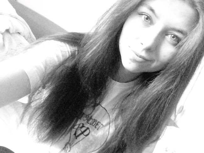 Taking Photos That's Me Followforfollow Follow4follow Followback Girl Followme Russian Girl Likeforlike Like4like