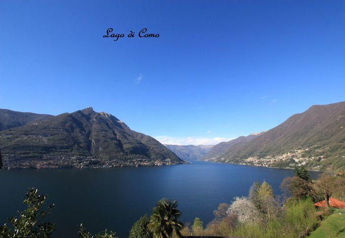 Lario Lario Como Lake Como Comolake Lago Lago Di Como Lagodicomo Laghi