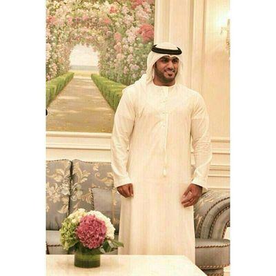 Welcome to the family @yaqoobalsuwaidi ❤ ️o allf allf mabroook!!