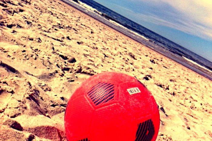 Summer Views Life Is A Beach Beachphotography Beach Summer