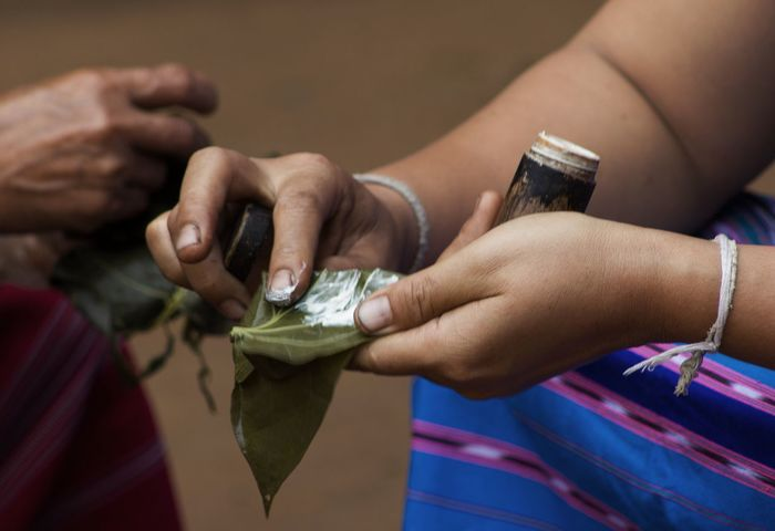 Betel Nut Girl Betel Nuts Close-up Currency Day Finance Human Body Part Human Hand Outdoors Paper Currency People Real People The Week On Eyem The Week Of Eyeem