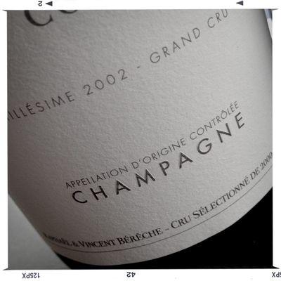 The Champagne Bar By Richard Juhlin Champagne Bereche Champagne Club