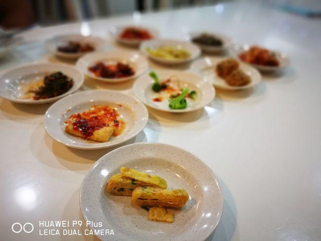 Korean food Food Indoors  Malaysia,Kota Kinabalu Healthy Eating Side Dish