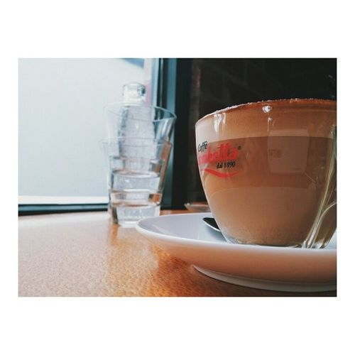 Coffee Melbournecafe Melbournecoffee Melbournecoffees Vsco vscocam