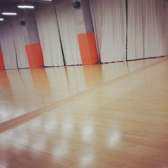 Already to workout :-P Monday People Class PE dancing workout night waiting fresh body life