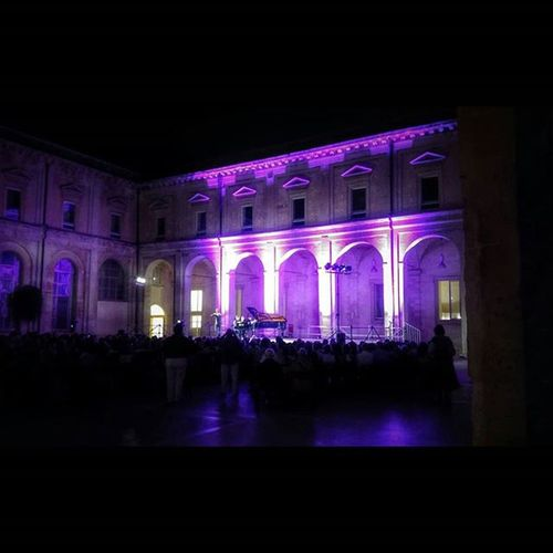 Salento Music Classicalmusic Piano Violin Libetta Quarta Purple Colorful Instaday Picoftheday Brahms Ravel Beethoven Lecce Ig_salento Ig_lecce Ig_puglia Wonderful Beautiful Instagood Italy Life Concert