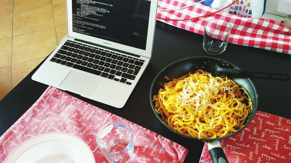 Italian Coding
