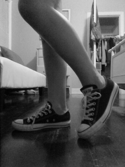 Classy Kicks√√√