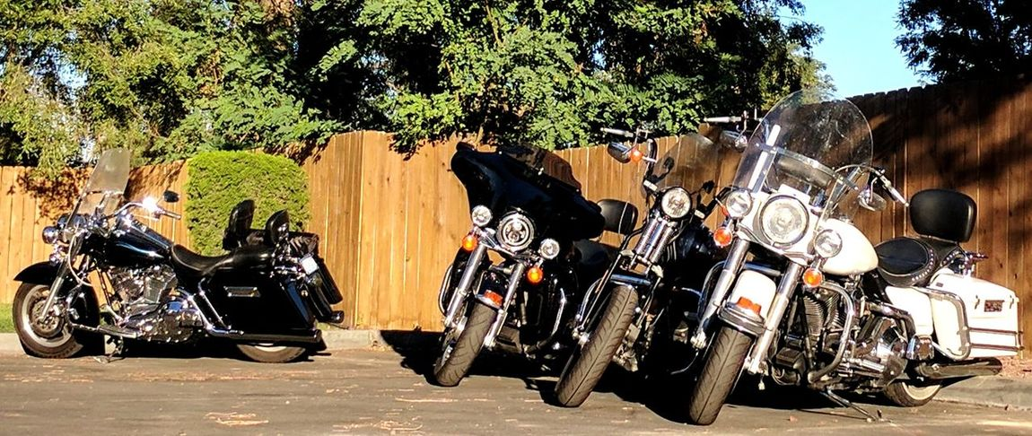 Way Of Life EyeEm Motorcycles Sunshine And Summer Time Harley Davidson 2 Wheel Family Adults Only Biker Life Mean Machines Chrome Sweet Chrome EyeEm Best Shots HarleyDavidsonMotorcycles Arts Culture And Entertainment Transportation Vacation Time Motorcycle Outdoors Ride In Style Day Mode Of Transport Stationary All Smiles On My End Happiness Travel Destinations Not Stock Get Up And Go