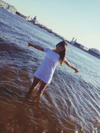 счастьееее)))