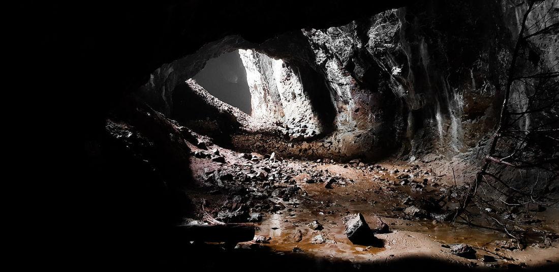Minas Arditurri Mina Minas Cueva Cuevas Humedad Agua Paseo Detalles Humedo Obsevacion Agujero Espeleología Vivo Catacumbas  Mina Hierro Pixelated Close-up EyeEmNewHere The Great Outdoors - 2018 EyeEm Awards