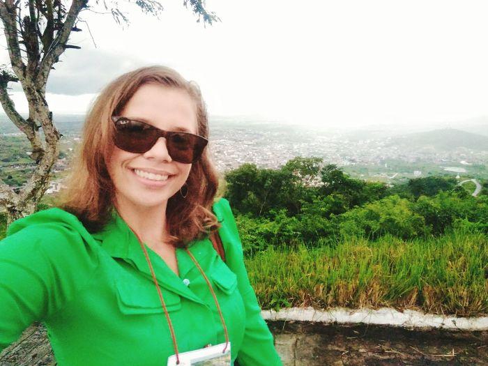 Guarabira Memorial Frei Damiao