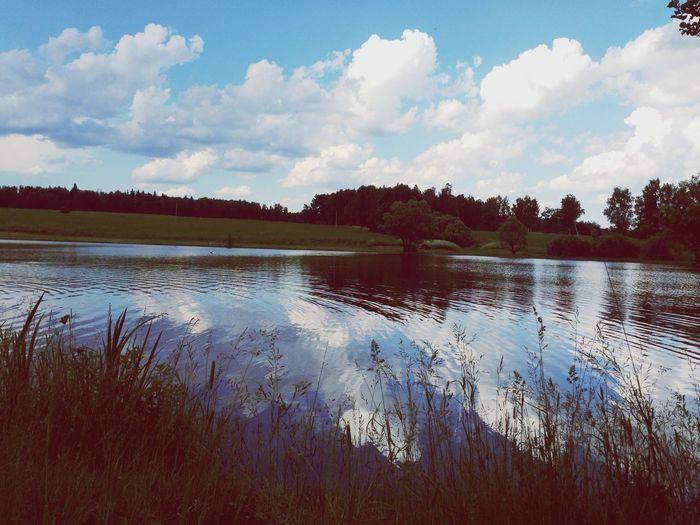 Naro-Fominsk