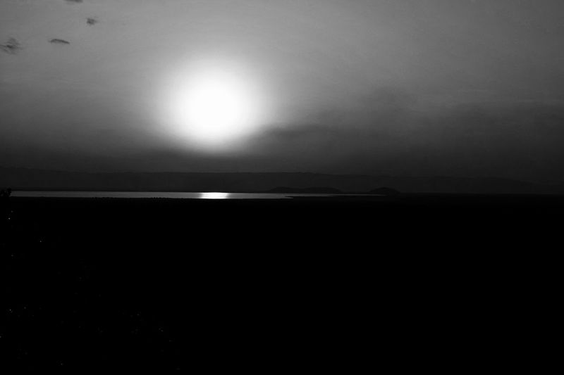 No People Dark Backgrounds Day Darkness And Beauty Outdoors EyeEm Best Shots EyeEm Nature Lover Beauty In Nature Sky Nature The Great Outdoors - 2016 EyeEm Awards Black&white Darkness And Light Black And White Collection  Blackandwhite Black & White