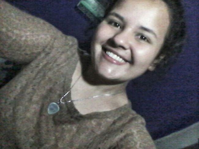 """""""A todo se negó por miedo al dolor"""" Soledad DonOmar Song Hello World Me Queen👑 Smile ✌ Selfie ✌ 😍❤👉👫👈❤😍 Love Me Or Hate Me"""