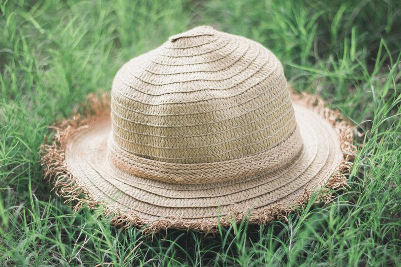 My hat Day