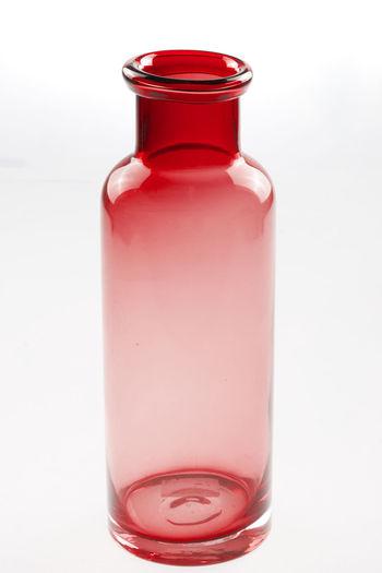 Bottle Close-up