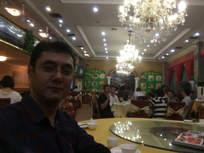 Guangzhou East Turkestan Turkestan EyeEm Best Shots EyeEm Beauty Of China Beauty Of Turkestan Eyeem Market China Miles Away