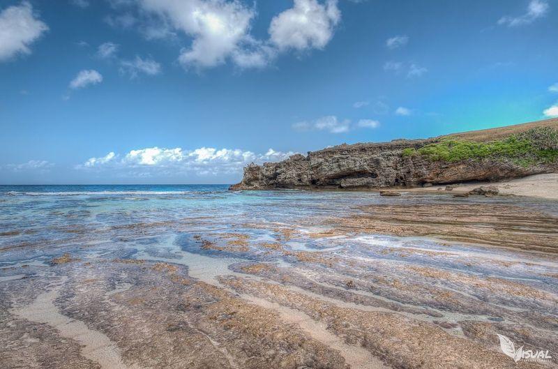 Morong Beach Sabtang Island - Batanes Philippines EyeEm Best Shots HDR Collection EyeEm Nature Lover Eyeem Philippines Travel Photography EyeEm Best Shots - HDR Eye Em Landscape-Collection