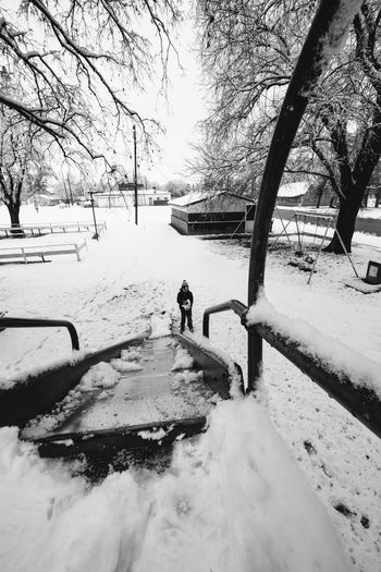 Visual Journal December 4, 2016 Western, Nebraska (Fujifilm Xt1,Fuji 10-24/f4 OIS) edited with Google Photos. A Day In The Life Camera Work Cold Temperature Eye For Photography EyeEm Best Shots EyeEm Gallery EyeEm Masterclass FUJIFILM X-T1 Lifestyles Narrative Photo Diary Photo Essay Rural America Selects Small Town Small Town Stories Snow Day Storytelling Taking Photos Visual Journal Weather Winter Winter Wonderland Winter_collection Wintertime The Street Photographer - 2017 EyeEm Awards