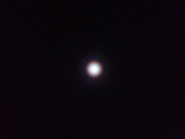 The Moon Last Night Moon Space No People Night Astronomy Space Exploration Outdoors Sky Moonlight Moonglow  Glow Rings On The Moon Moon Moonshine Illuminated Moon Ring Glowing Nature Atmosphere Atmospheric Sky Layers Of Time Atmospheric Light