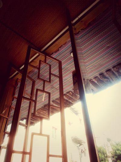 Interior Design Relaxing Photography Window _(:_」∠)_一脚就被踢回学校了~