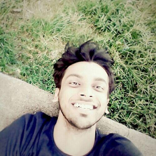 Perfectsmile Selfie ✌